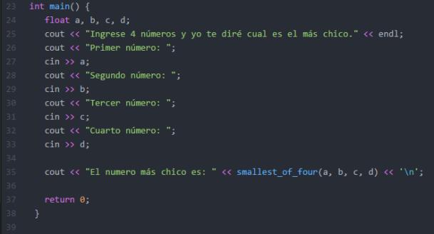 Quiz11.5.2